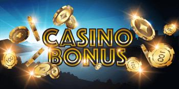 casino bonus jetons